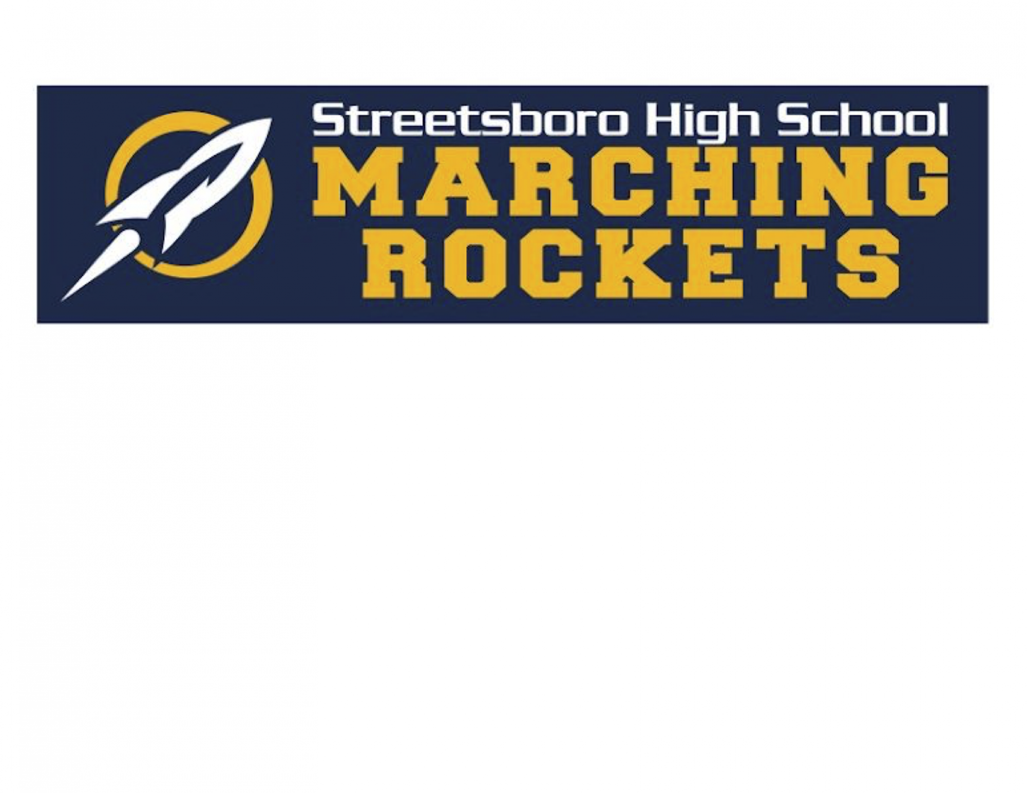 Streetsboro City Schools Bands